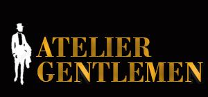 Atelier Gentlemen
